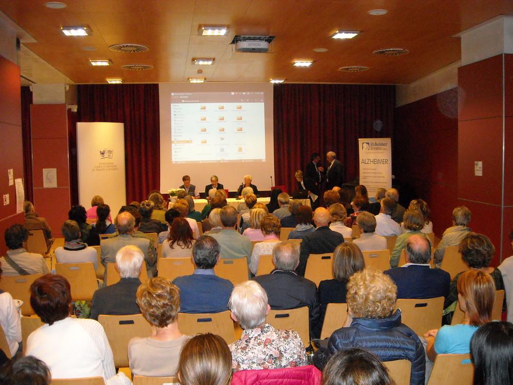 convegni_e_incontri_formativi.resized