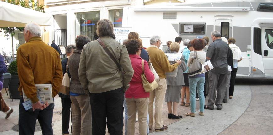 Test della memoria - staff reparto Neurologia Ospedale S. Chiara.resized